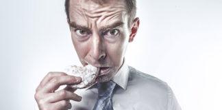 Odchudzanie - dlaczego warto skorzystać z gotowej diety pudełkowej?