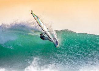 Tani sprzęt Windsurfingowy, Kitesurfingowy i SUPowy