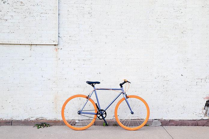 Idealne rowery na zakupy