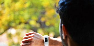 Do czego służą sportowe monitory aktywności?