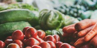 Jak przygotować skuteczną dietę?