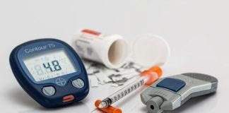 Jak przeciwdziałać cukrzycy przez codzienną dietę?
