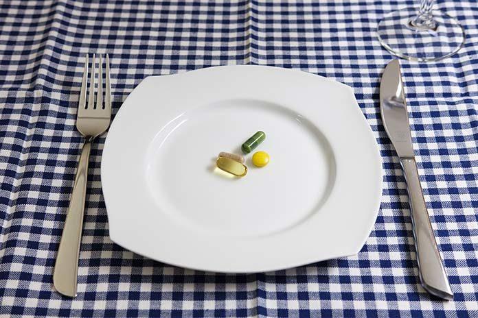 Jak właściwa suplementacja może wspomóc Twoje zdrowie