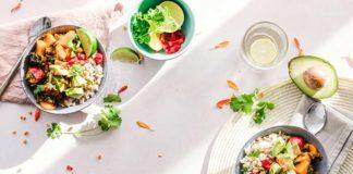 W jaki sposób catering dietetyczny może poprawić twoje osiągi sportowe?