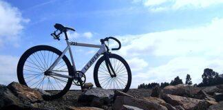 Co jest potrzebne na rower