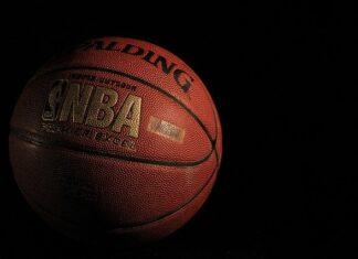 Zdalne treningi koszykówki