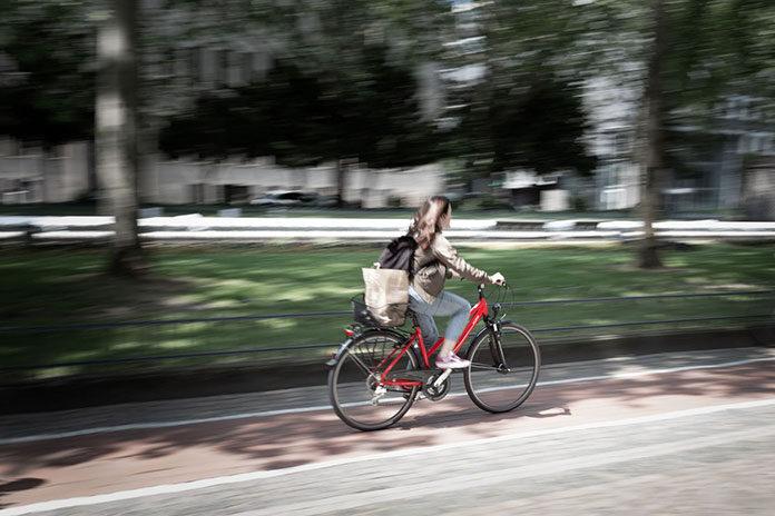 Jak znaleźć rower idealny