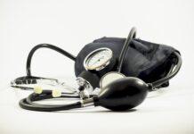 Nadciśnienie tętnicze to najczęstsza przyczyna przedwczesnych zgonów na świecie