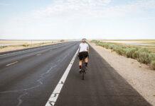 Jak dobrać odpowiednie buty na rower